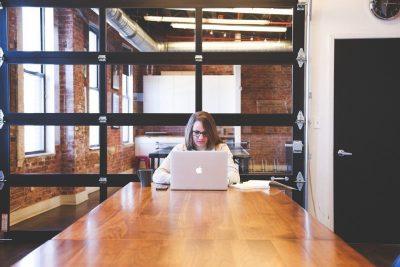 Does digital marketing really work?